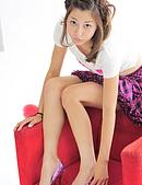 杉本有美 Sugimoto Yumi  1 如有侵權 請告知:015455555.jpg