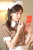 石井香織 Kaori Ishii 如有侵權 請告知:001.jpg