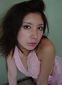 仲村美雨 Miu Nakamura 如有侵權 請告知:offshot_003.jpg