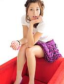 杉本有美 Sugimoto Yumi  1 如有侵權 請告知:015455561.jpg
