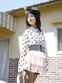 谷村美月 Mitsuki Tanimura  如有侵權 請告知:
