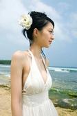 逢沢りな Rina Aizawa 3 如有侵權 請告知: