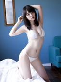 安藤遥 Haruka Ando 如有侵權 請告知:
