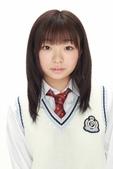 藍谷莉穂 Riho Aitani 如有侵權 請告知:105.jpg