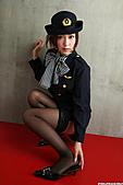 辰巳奈都子 Natsuko Tatsumi 如有侵權 請告知:011.jpg
