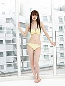 逢沢りな Rina Aizawa 4 如有侵權 請告知:455.jpg