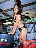 川村由紀 Yukie Kawamura 如有侵權 請告知:022.jpg
