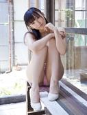 吉木りさ Risa Yoshiki 如有侵權 請告知:
