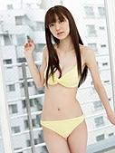 逢沢りな Rina Aizawa 4 如有侵權 請告知:457.jpg