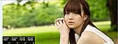 逢沢りな Rina Aizawa 4 如有侵權 請告知:3rd.jpg