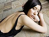 仲村美雨 Miu Nakamura 如有侵權 請告知:miubig17.jpg