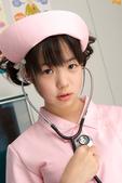 新実菜々子 Nanako Niimi 如有侵權 請告知: