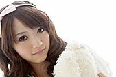 逢沢りな Rina Aizawa 4 如有侵權 請告知:104.jpg