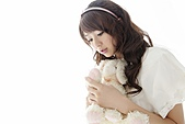 逢沢りな Rina Aizawa 4 如有侵權 請告知:105.jpg