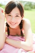 堀川美加子 Mikako Horikawa 如有侵權 請告知:
