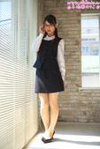 木嶋のりこ Noriko Kijima 如有侵權 請告知:p_noriko4_01_001.jpg