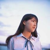 竹富聖花 Seika Taketomi 如有侵權 請告知: