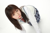 藍谷莉穂 Riho Aitani 如有侵權 請告知:108.jpg
