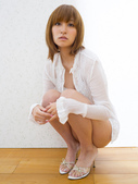 木口亞矢  Aya Kiguchi 如有侵權 請告知: