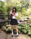 葵司 Tsukasa Aoi 如有侵權 請告知:2.jpg