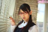 木嶋のりこ Noriko Kijima 如有侵權 請告知:p_noriko4_01_003.jpg