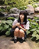 葵司 Tsukasa Aoi 如有侵權 請告知:3.jpg
