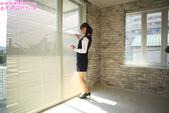 木嶋のりこ Noriko Kijima 如有侵權 請告知:p_noriko4_01_004.jpg
