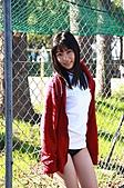 指原莉乃 Rino Sashihara 如有侵權 請告知:sashihara_rino_ex01.jpg