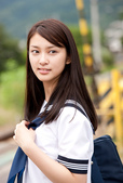 武井 咲 Emi Takei 如有侵權 請告知: