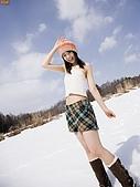 小池里奈 Koike Rina 如有侵權 請告知:rina_koike_Bomb2009_003.jpg