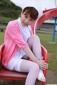 重盛さと美 Satomi Shigcmori 如有侵權 請告知:11.jpg