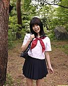葵司 Tsukasa Aoi 如有侵權 請告知:4.jpg