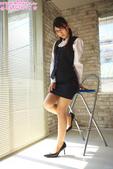 木嶋のりこ Noriko Kijima 如有侵權 請告知:p_noriko4_01_007.jpg