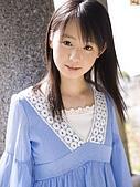 小池里奈 Koike Rina 如有侵權 請告知:rina_koike_Bomb2009_018.jpg