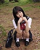 葵司 Tsukasa Aoi 如有侵權 請告知:5.jpg