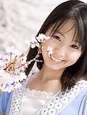 小池里奈 Koike Rina 如有侵權 請告知:rina_koike_Bomb2009_020.jpg