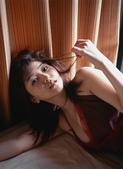 平田裕香 Yuka Hirata 1 如有侵權 請告知: