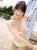 小池里奈 Koike Rina 如有侵權 請告知:rina_koike_Bomb2009_026.jpg