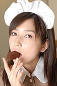 石井香織 Kaori Ishii 如有侵權 請告知:012.jpg