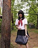 葵司 Tsukasa Aoi 如有侵權 請告知:6.jpg