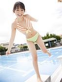 小池里奈 Koike Rina 如有侵權 請告知:rina_koike_Bomb2009_030.jpg