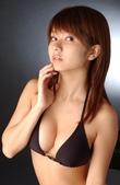 仲村かすみ Kasumi Nakamura 如有侵權 請告知:
