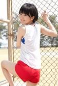 楢原ゆりか Yurika Narahara 如有侵權 請告知:101.jpg