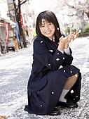 小池里奈 Koike Rina 如有侵權 請告知:rina_koike_Bomb2009_079.jpg