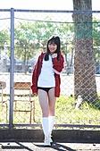 指原莉乃 Rino Sashihara 如有侵權 請告知:sashihara_rino_ex02.jpg