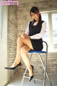 木嶋のりこ Noriko Kijima 如有侵權 請告知:p_noriko4_01_011.jpg