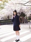 小池里奈 Koike Rina 如有侵權 請告知:rina_koike_Bomb2009_080.jpg