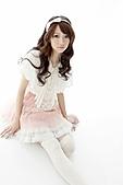 逢沢りな Rina Aizawa 4 如有侵權 請告知:123.jpg