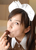 石井香織 Kaori Ishii 如有侵權 請告知:013.jpg