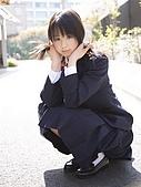 小池里奈 Koike Rina 如有侵權 請告知:rina_koike_Bomb2009_084.jpg